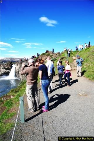 2014-06-13 Iceland. (137)454