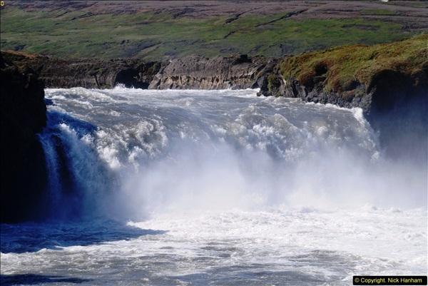2014-06-13 Iceland. (141)458