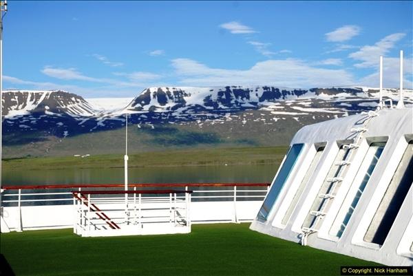 2014-06-13 Iceland. (14)331