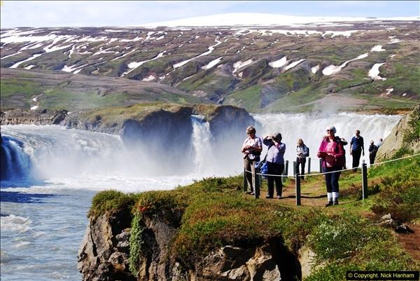 2014-06-13 Iceland. (145)462
