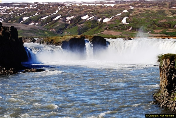 2014-06-13 Iceland. (146)463