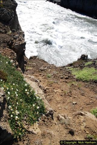 2014-06-13 Iceland. (148)465