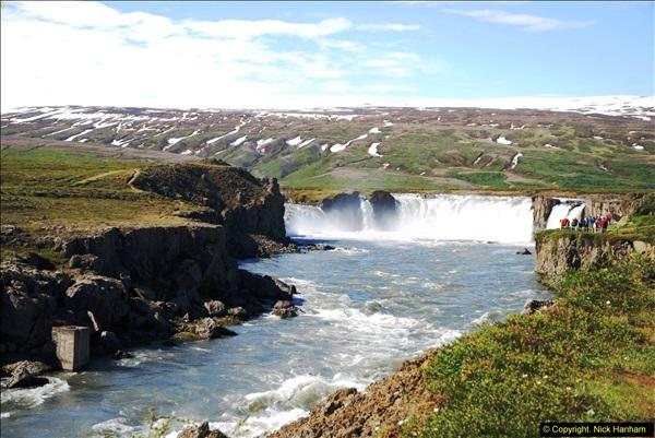 2014-06-13 Iceland. (152)469