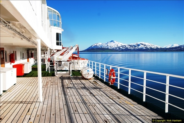2014-06-13 Iceland. (15)332