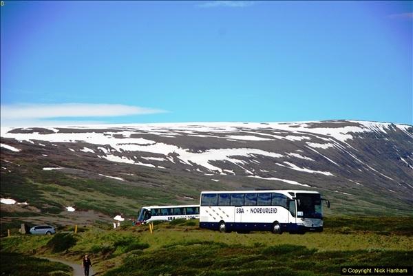 2014-06-13 Iceland. (155)472