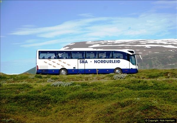 2014-06-13 Iceland. (156)473