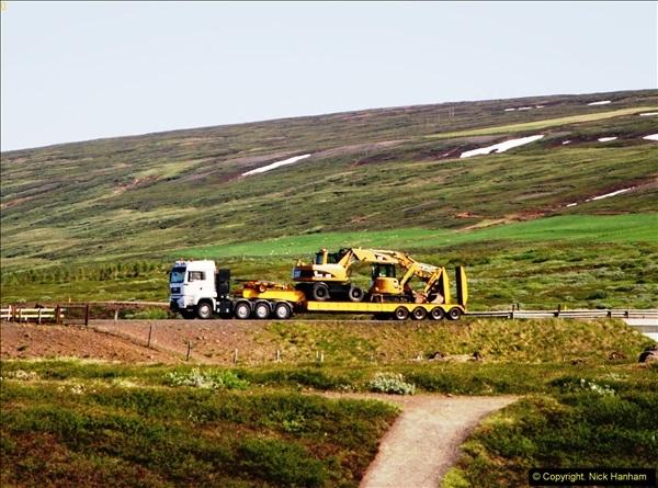 2014-06-13 Iceland. (157)474