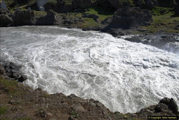 2014-06-13 Iceland. (166)483