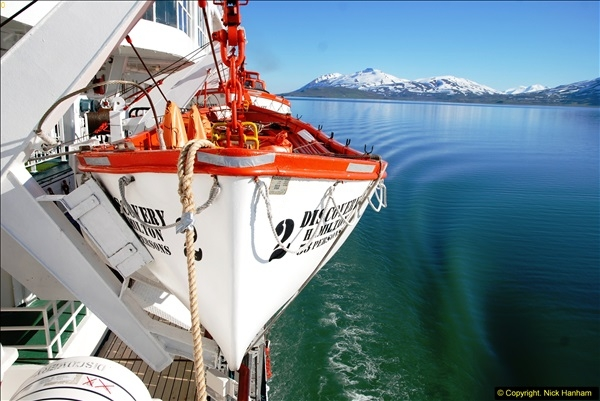 2014-06-13 Iceland. (17)334