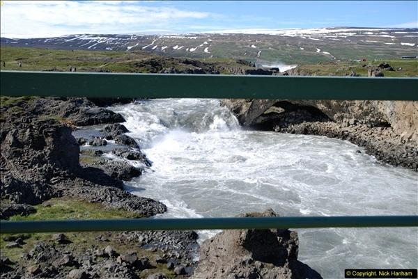 2014-06-13 Iceland. (174)491