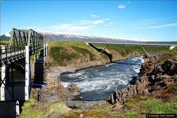 2014-06-13 Iceland. (175)492
