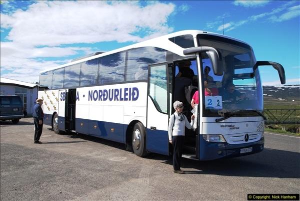 2014-06-13 Iceland. (181)498