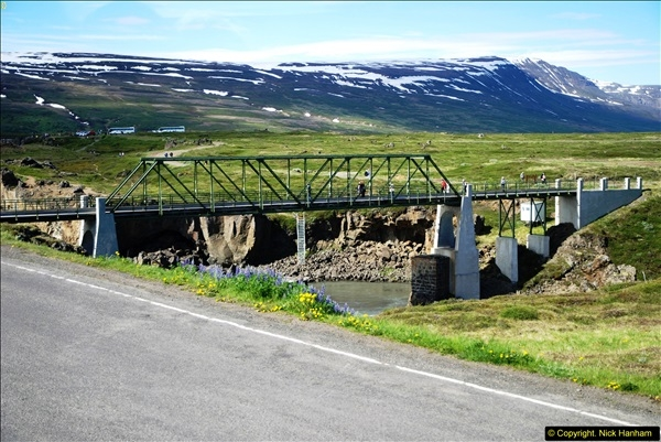 2014-06-13 Iceland. (182)499