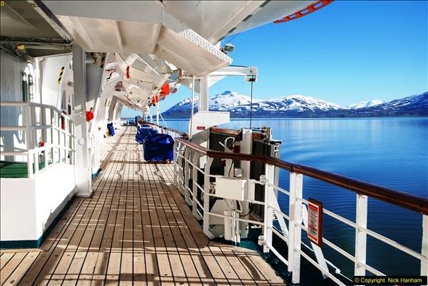 2014-06-13 Iceland. (18)335