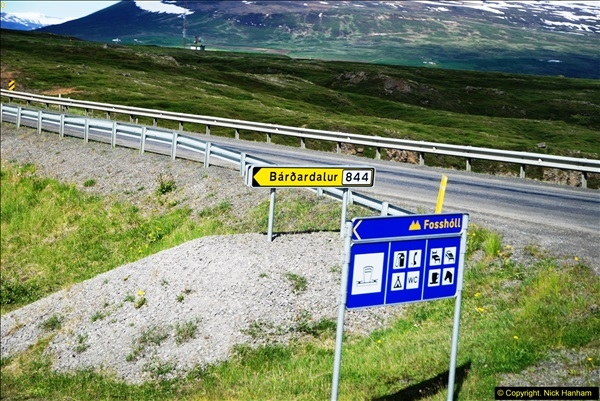 2014-06-13 Iceland. (183)500