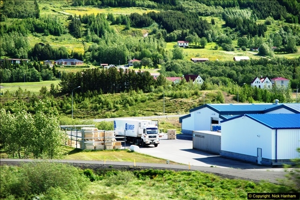 2014-06-13 Iceland. (187)504