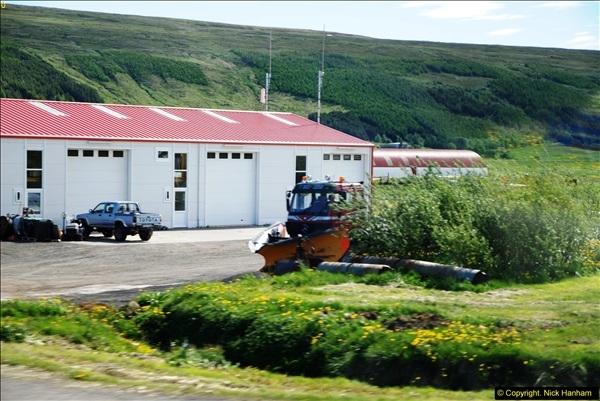 2014-06-13 Iceland. (188)505