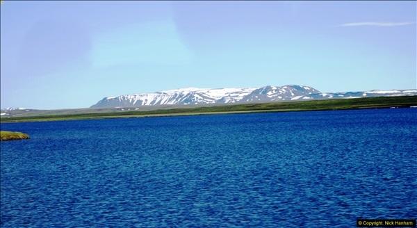 2014-06-13 Iceland. (190)507