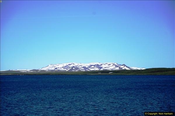2014-06-13 Iceland. (191)508