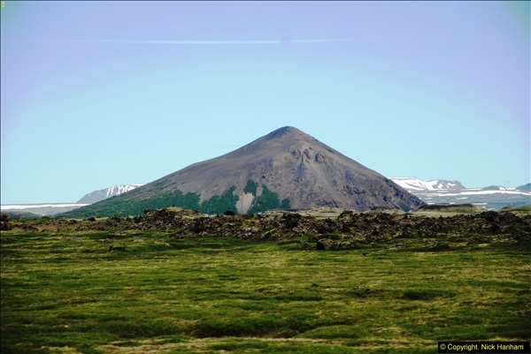 2014-06-13 Iceland. (192)509