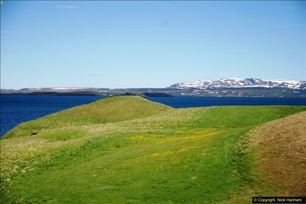 2014-06-13 Iceland. (197)514