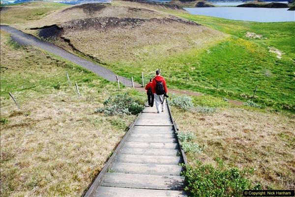 2014-06-13 Iceland. (198)515