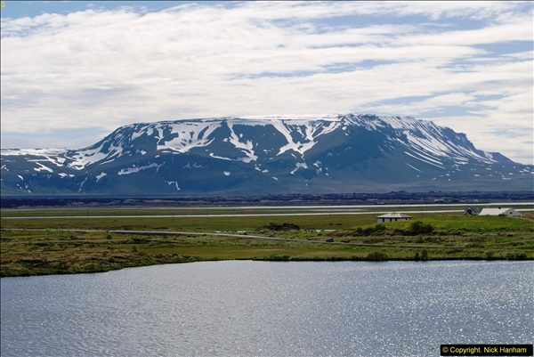 2014-06-13 Iceland. (201)518