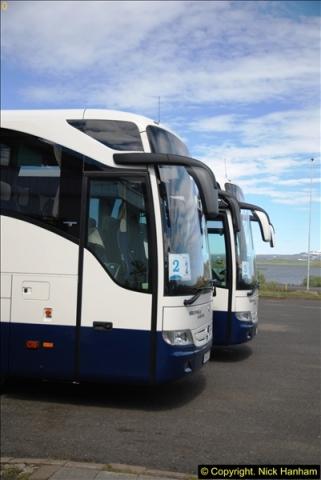 2014-06-13 Iceland. (220)537