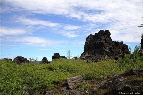 2014-06-13 Iceland. (237)554