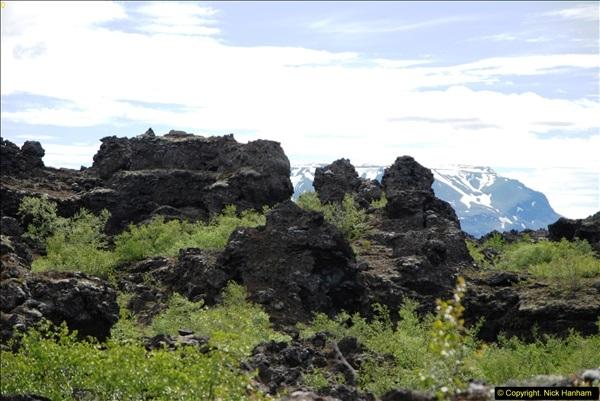 2014-06-13 Iceland. (238)555