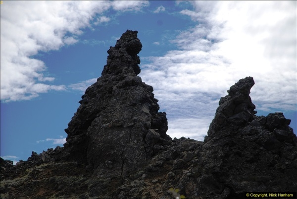 2014-06-13 Iceland. (242)559