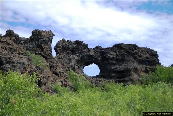 2014-06-13 Iceland. (246)563