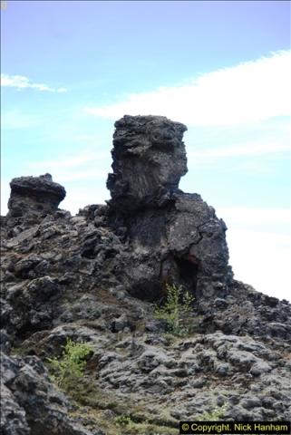 2014-06-13 Iceland. (256)573