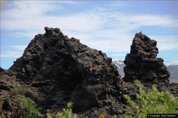 2014-06-13 Iceland. (259)576
