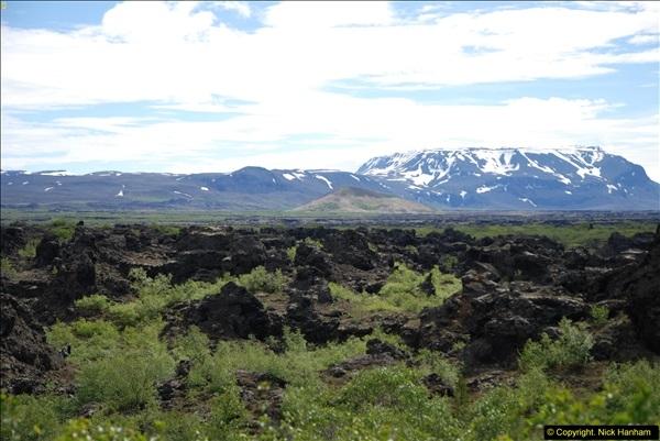 2014-06-13 Iceland. (260)577