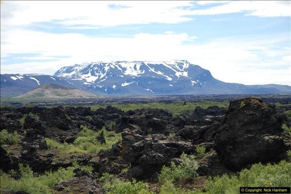 2014-06-13 Iceland. (261)578