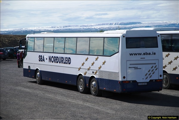 2014-06-13 Iceland. (272)589