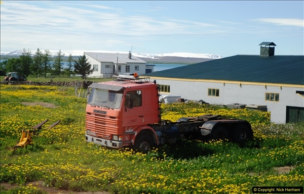 2014-06-13 Iceland. (286)603