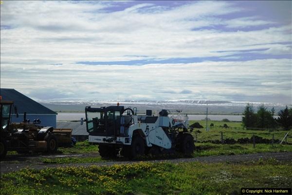 2014-06-13 Iceland. (289)606