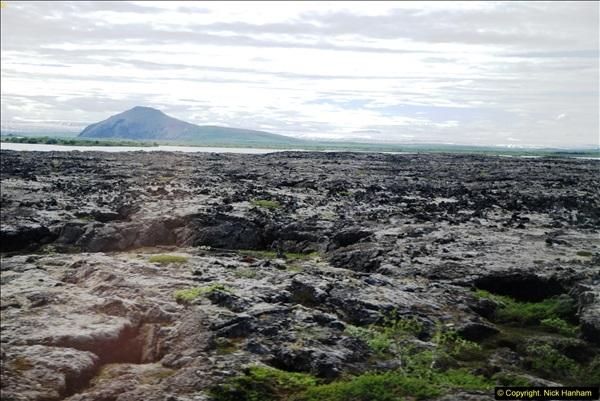 2014-06-13 Iceland. (290)607