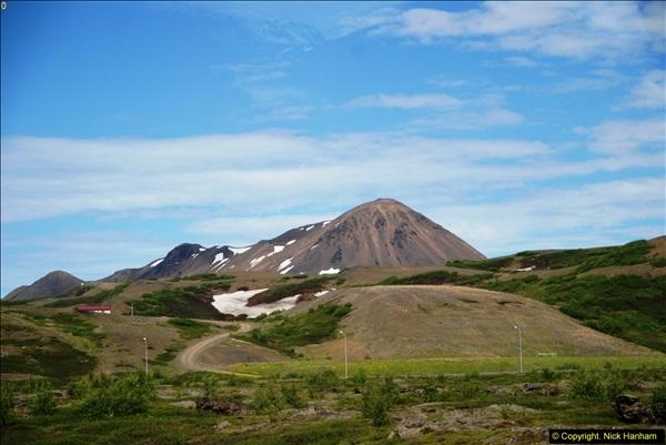 2014-06-13 Iceland. (294)611