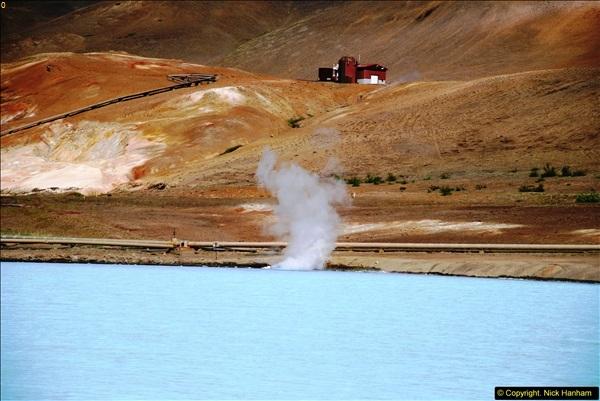 2014-06-13 Iceland. (301)618