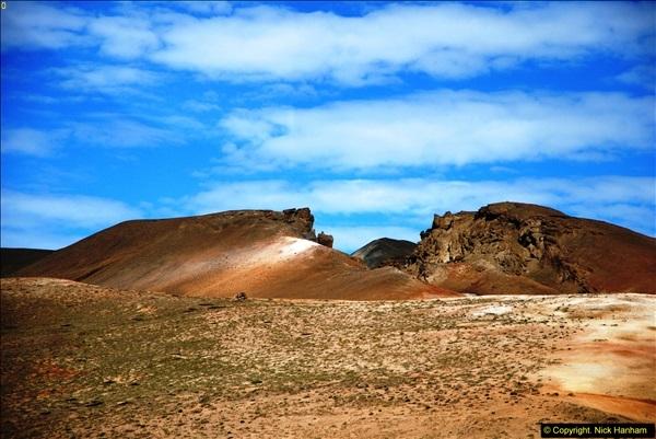 2014-06-13 Iceland. (303)620