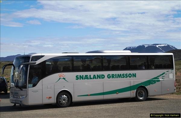 2014-06-13 Iceland. (304)621