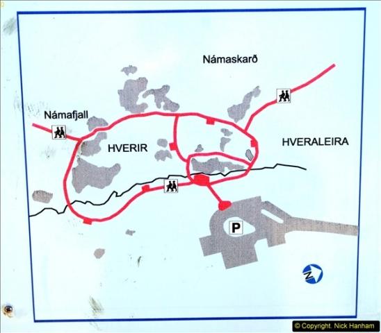 2014-06-13 Iceland. (306)623