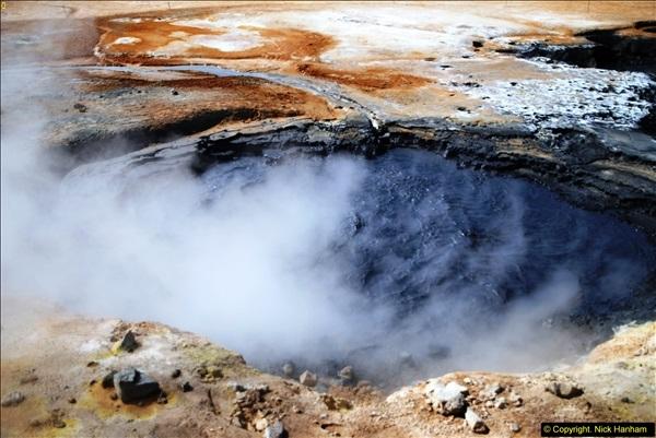 2014-06-13 Iceland. (309)626