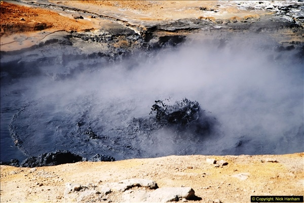 2014-06-13 Iceland. (315)632
