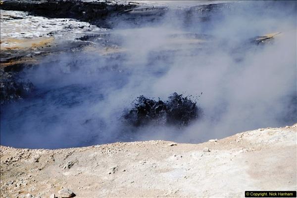 2014-06-13 Iceland. (329)646