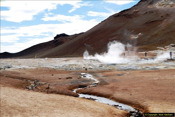 2014-06-13 Iceland. (338)655