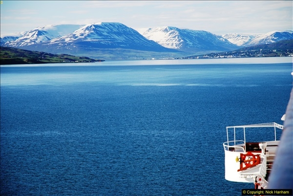 2014-06-13 Iceland. (35)352